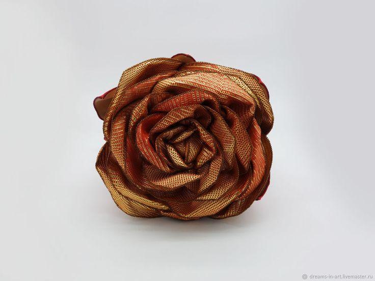 Магафон больших скидок - 3 день (кожаные сумки-розы): публикации и мастер-классы – Ярмарка Мастеров