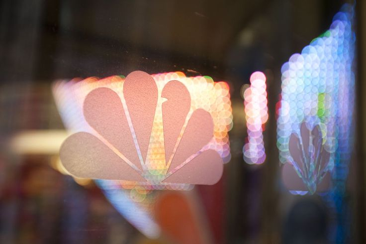 TV networks are purposely misspelling show names to avoid bad Nielsen ratings