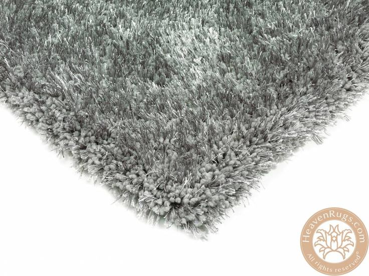 17 Best Diva Shaggy Rug Amp Carpets Collection Images On