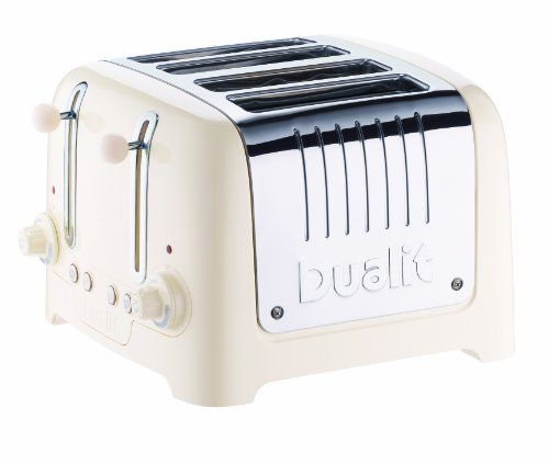 108 Best Toaster Images On Pinterest Toasters Product