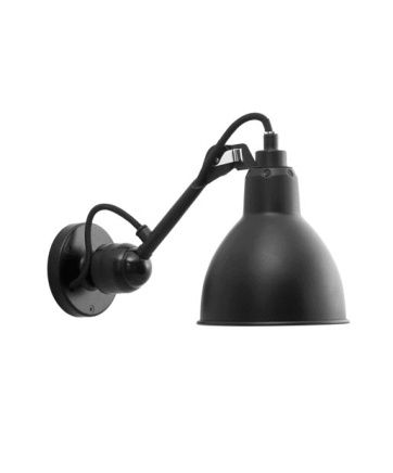 Lampe Gras 304 vägg   Artilleriet   Inredning Göteborg