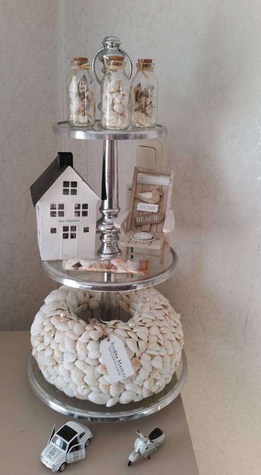 310 beste afbeeldingen over riviera maison decoratie op pinterest klok villa 39 s en koffers - Villa decoratie ...