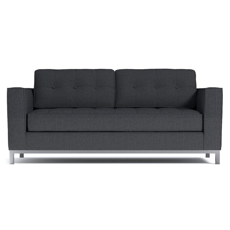 Looking For A Sophisticated And Modern Sofa To Dress Up Your Living Space Look No Further Than The Fillmore