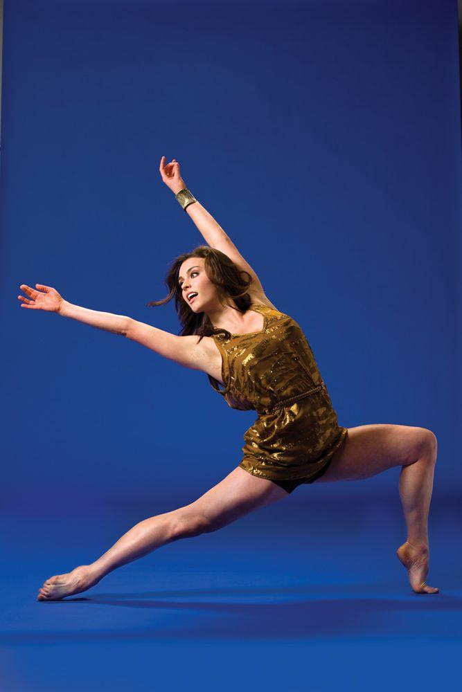 Kathryn McCormick