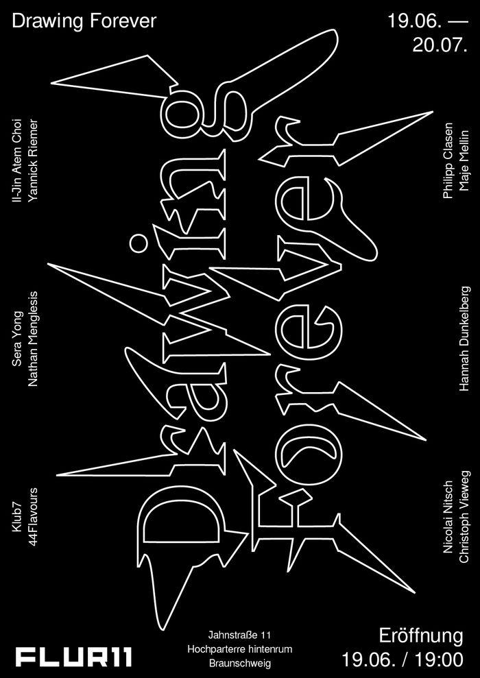 1000 ideas about plakate on pinterest plakat design grafik design flyer and event poster design. Black Bedroom Furniture Sets. Home Design Ideas