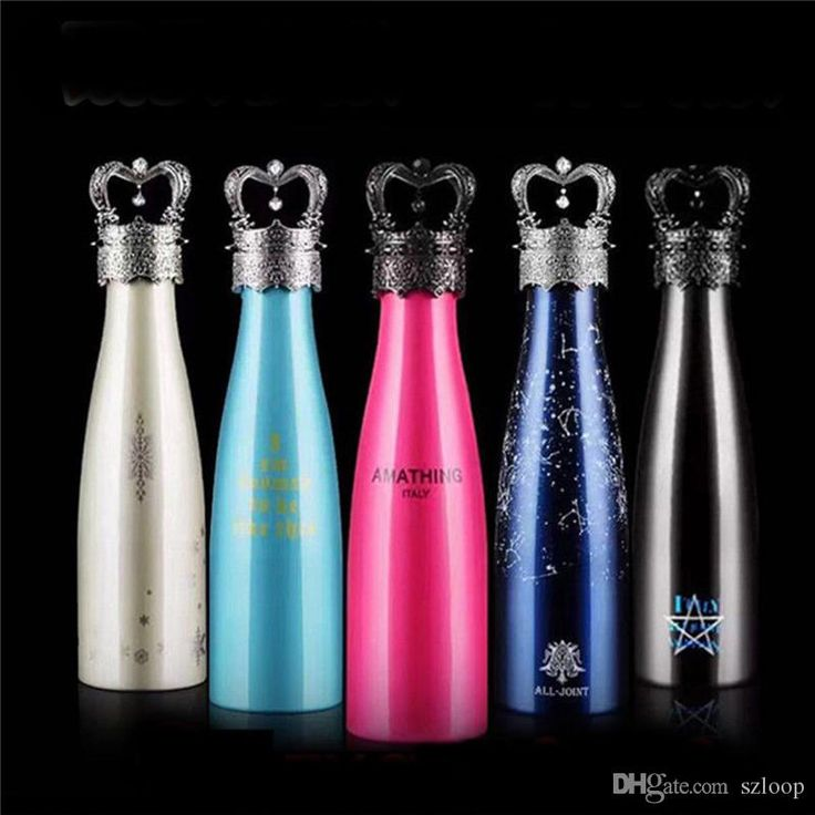 The printing on mugs, printing onto mugs and prints on mugs provided by szloop are rich variety. The well-designed all-joint amathing water bottle vacuum flask cup sports 304 stainless steel cola shape mugs vacuum insulation cups 500ml 3002003 makes you feel better when you drink.