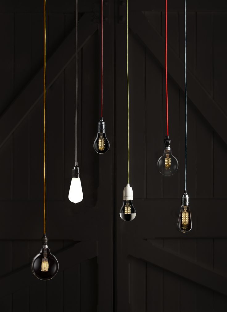 Pendant designed by Volker Haug.