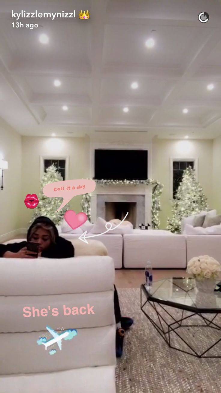 324 Best Images About Kylie Jenner 39 S House On Pinterest Kris Jenner Galleries And Mansions