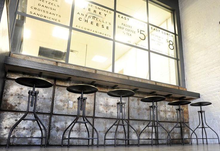 Easy Tiger Bake Shop & Beer Garden Opens Today - Opening Report - Eater Austin
