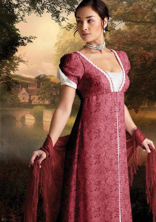 The Spymaster's Lady by Joanna Bourne #art @KaseyBelleFoox