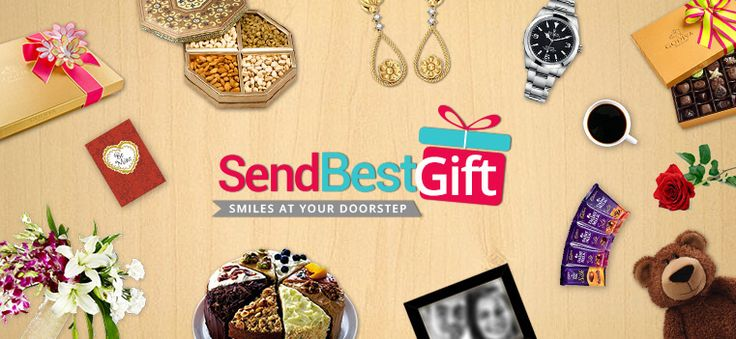 Send Best Gift Online To India SendBestGift.com is India's 1st Social Gifting Site where you can buy Gifts for every occasion & make each moment of your life special. SendBestGift.com allows you to send online Birthday Gifts, Anni