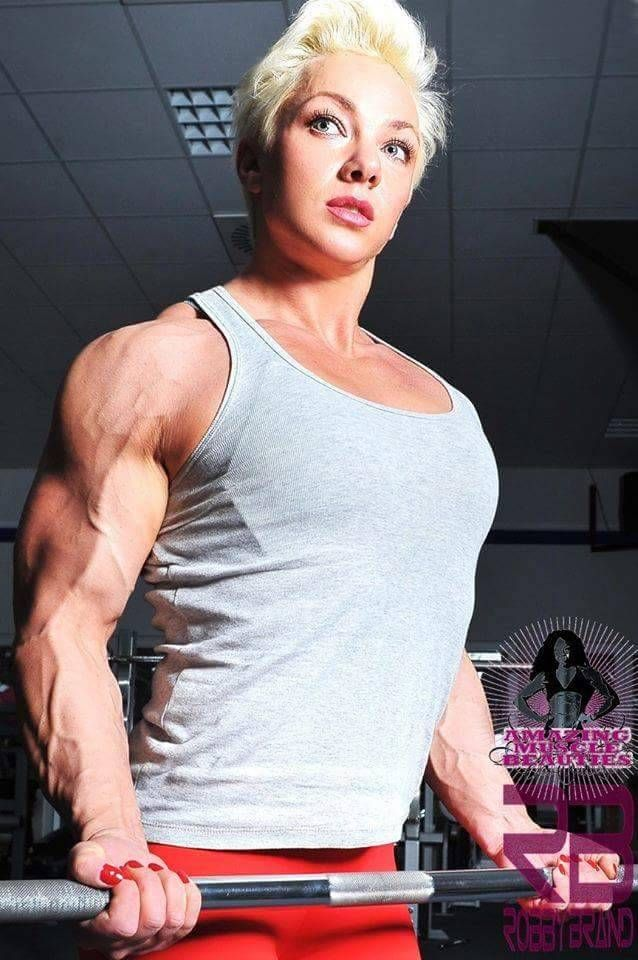 410 Best Сексуальные Женщины Images On Pinterest -1202