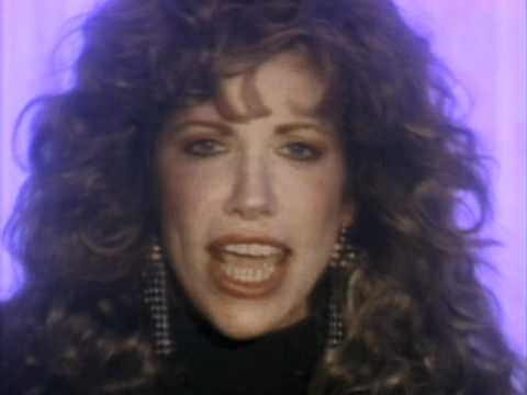 How stupid is it that this dumb Carly Simon song that I didn't know was even on my Zune (shut up) makes me all weepy when it comes up on shuffle? Stupid. Carly Simon - Coming Around Again