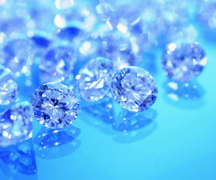 diamond wallpaper google search work pinterest