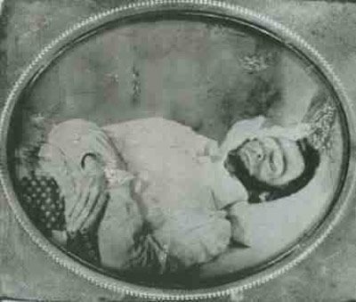 american innocence that died with the assassination of abraham lincoln Medical kit used by dr samuel mudd at the time he treated the broken leg of president abraham lincoln  died, mudd took over the  assassination, abraham lincoln.