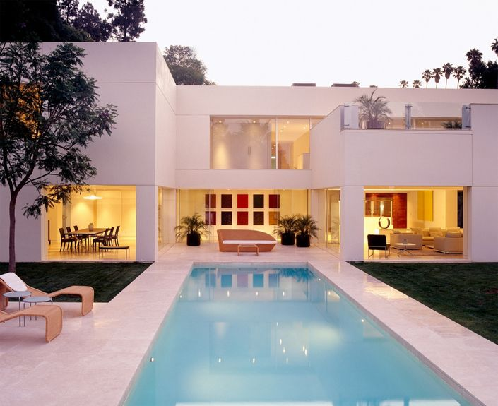 198 best Dream homes images on Pinterest Architecture Dream