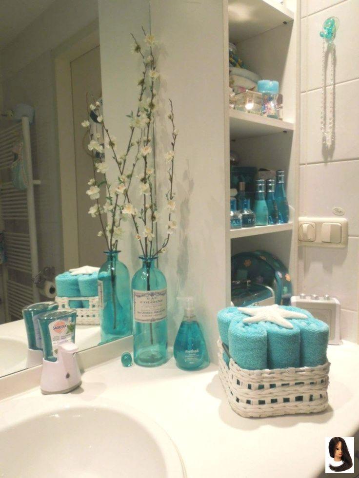 Bathroom Bathroom Decor Diy Decor Diy Pinterest 30 Best
