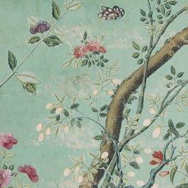 wanddecoratie muurdecoratie illustratie victoria & albert museum londen…