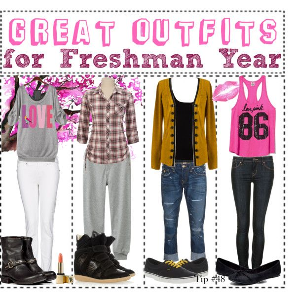 back to school outfits for high school girls – Google Search – Clothes and more Clothes