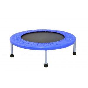 GOFIT 80 cm - Trampolína fitness #trampolína #trampoline #trampoliny.sk