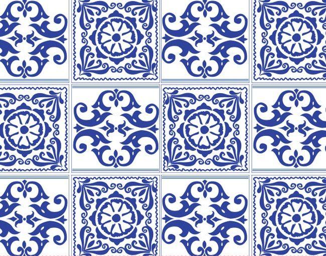 wallpaper-azulejo-portugues