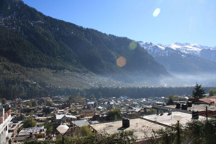 Shringar Regency Presents best hotel manali, honeymoon packages, Best cottages, hotels manali,