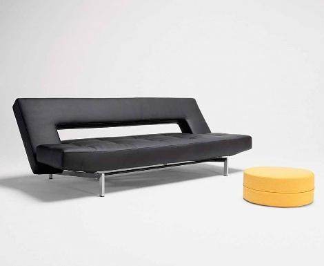 Charmant Cheap Sofa Bed