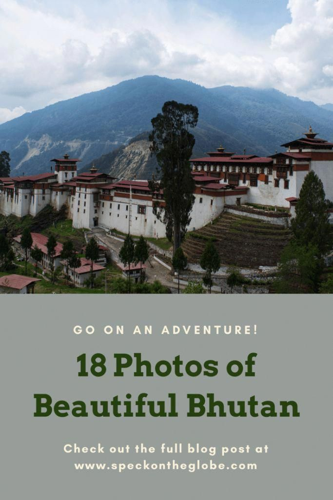 Health Essays A Photo Essay Describing The People Places  Traditions Of The Kingdom Of  Bhutan Asian Travel  Adventure Travel To Bhutan Adventuretravel Examples Of Good Essays In English also Narrative Essay Examples For High School Images Of Bhutan A Photo Essay Describing The People Places  Interesting Essay Topics For High School Students