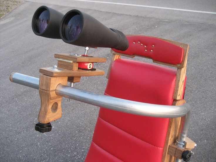 29 Best Images About Telescope Observatory On Pinterest A Shed Home And Chairs