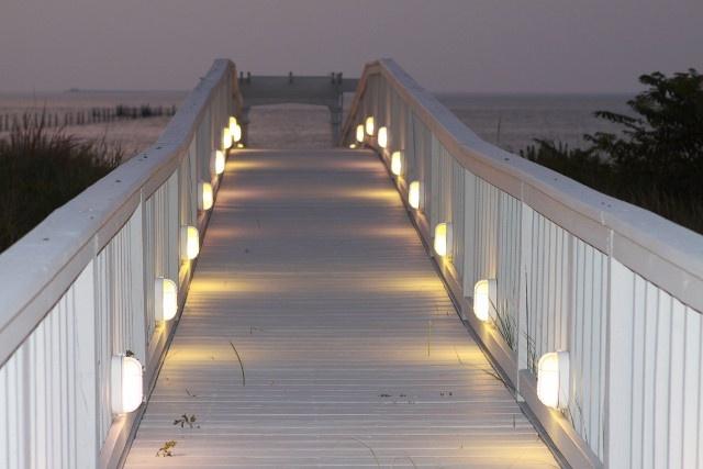 Virginia Beach    Photo By Pamela Stroud