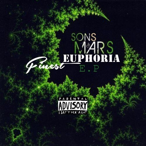 #Euphoria next year