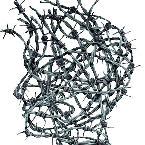 Duchowa niepogoda - #Zdrowie - http://www.augustynski.eu/duchowa-niepogoda/