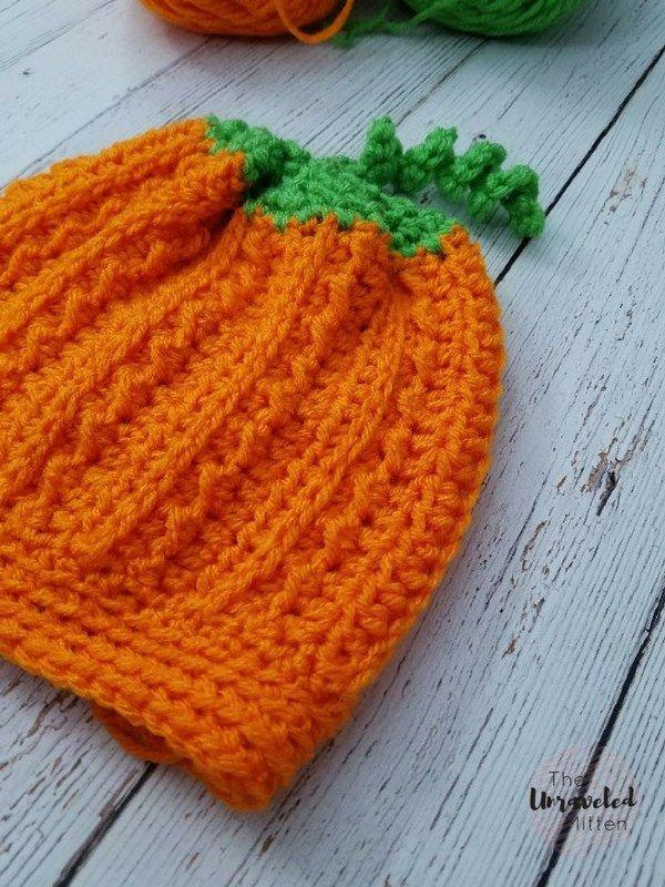 10 besten Knitting Software Bilder auf Pinterest | Software ...