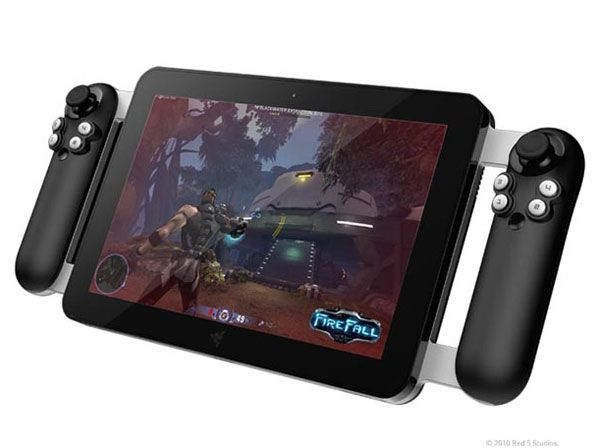 Need for the current game completely spoiled by the variety of existing devices, from consoles, PCs, to tablets and smartphones. Portable devices...