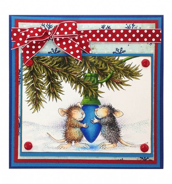 315 best Cards I - House Mouse images on Pinterest   House ... Card House Mouse Designs on house mouse design time, house cleaning services business cards, house mouse christmas,