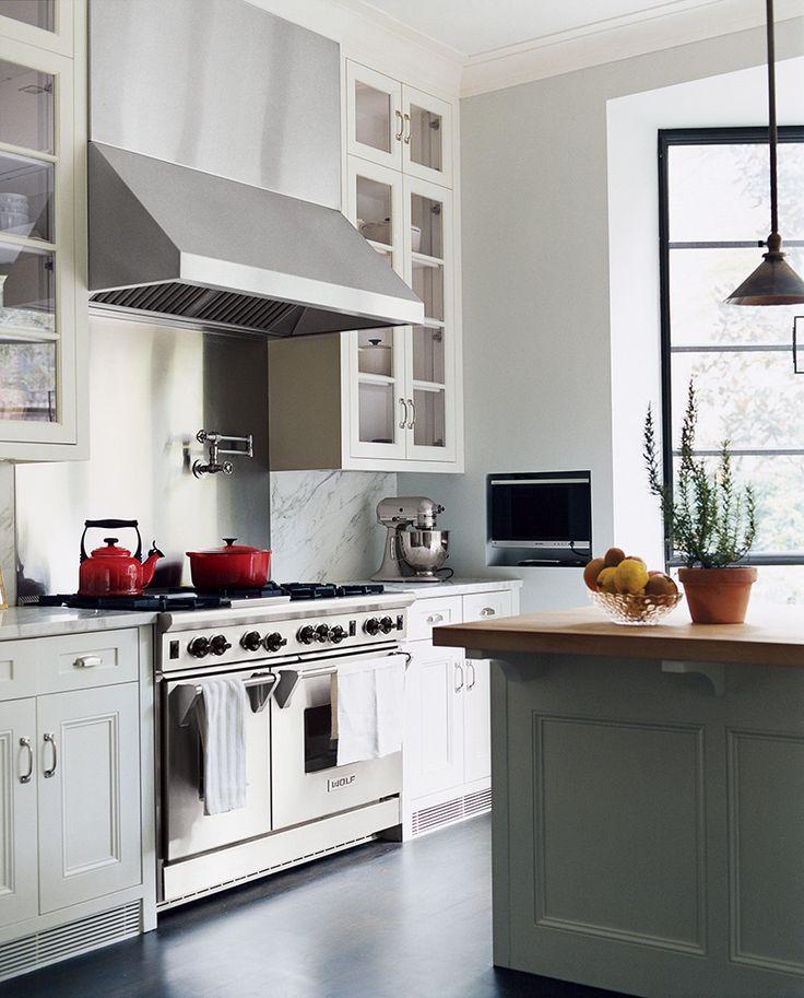 180 best Kitchen Koncepts images on Pinterest