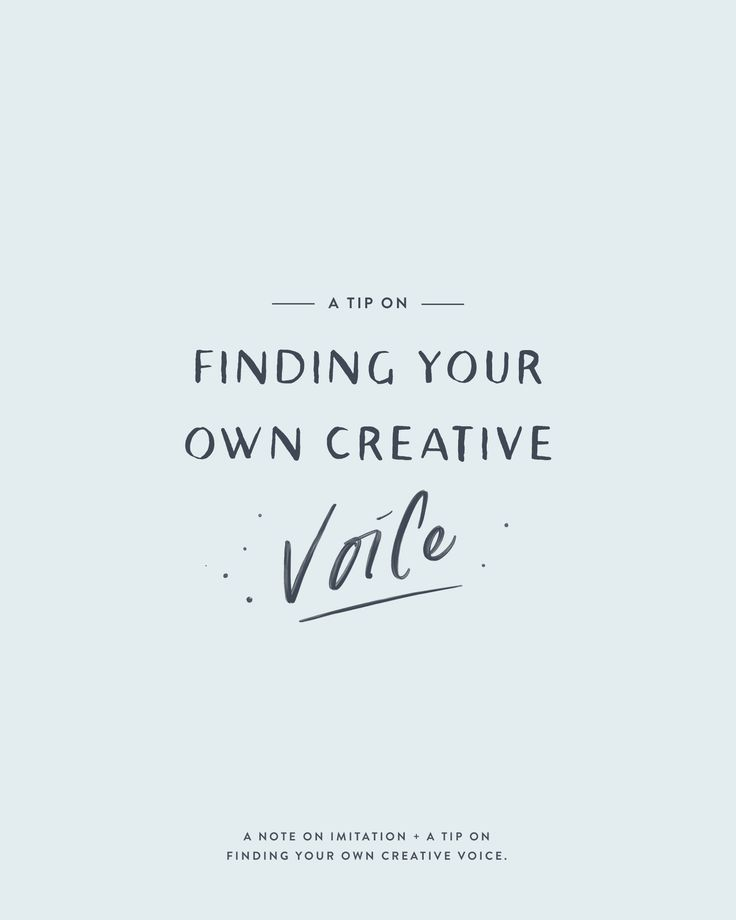 3048 best Creative business tips ideas entrepreneurship images on ...