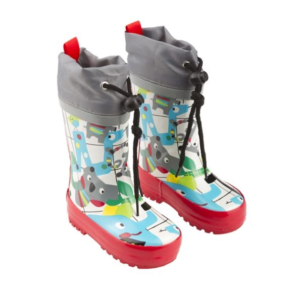 Boys Rain Boots - Tuc Tuc & Friends www.kidsandchic.com/boys-rain-boots-tuc-tuc-and-friends.html  #tuctuc #rainboots #boysrainboots #kidsrainboots #kidsraingear #boysclothing #boysfashion #kidsfashion #kidsclothing #trendychildren #babyclothes #babyfashion #baby #toddlerclothes #shoponline #shoppingbarcelona #boys #ss2014 #summer #botasdeagua #botasdeaguaniño #ropaniños #niño #tuctucverano #детскаяодежда #детскаямода #мальчик #резиновыесапоги #детскиесапоги