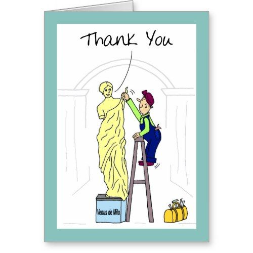 The 25+ best Thank you customers ideas on Pinterest Customer - customer thank you letter