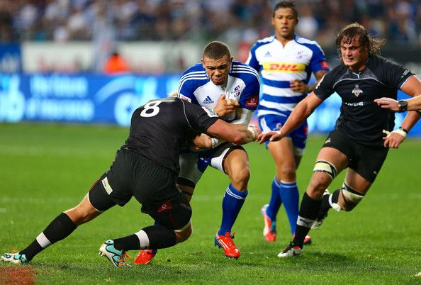 Watch Super Rugby Stormers Vs Southern Kings Live www.superrugbyonline.net RUGBY Streaming Online 2016 Today Saturday 16 July 2016..Watch Live RUGBY On The Internet' information and Review page.I've to Search the Entire Internet and do plenty of research just to find a legit way to watch Live Super RUGBY Online www.superrugbyonline.net ..