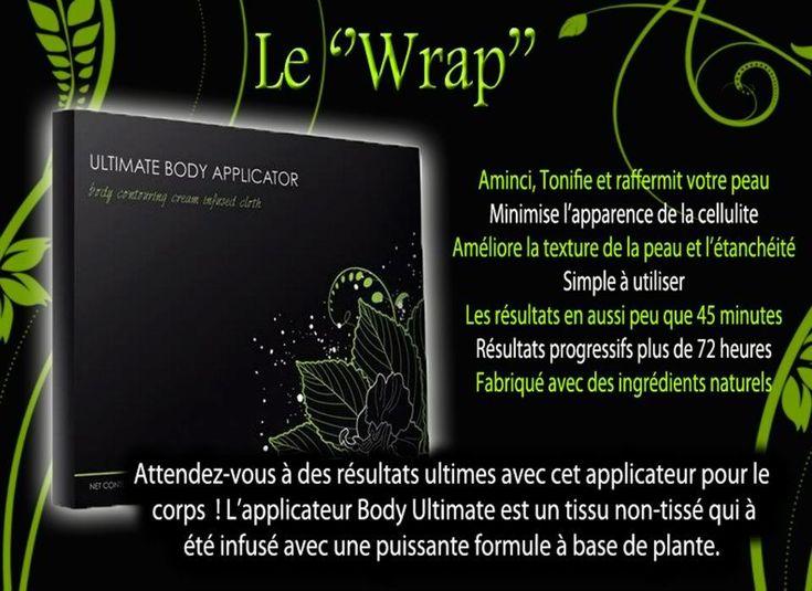 le-wrap-it-works.jpg