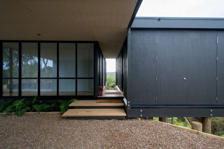 Box Living | HOUSE | VINTAGE