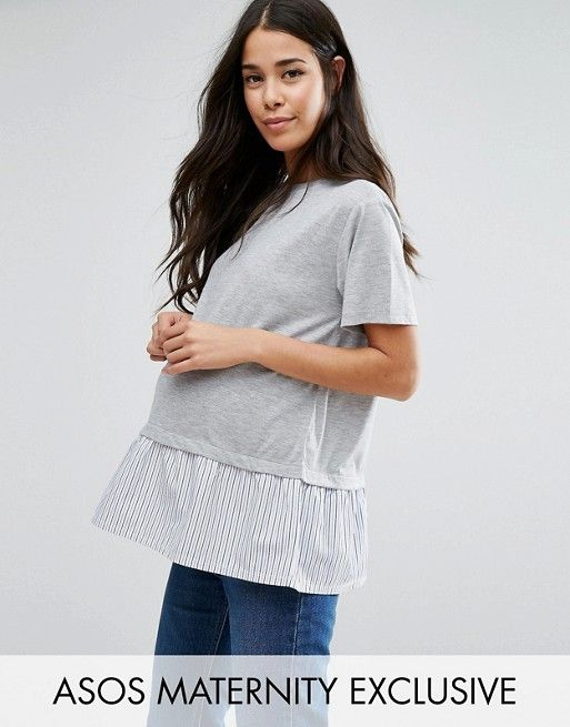 Discover Fashion Online Maternity