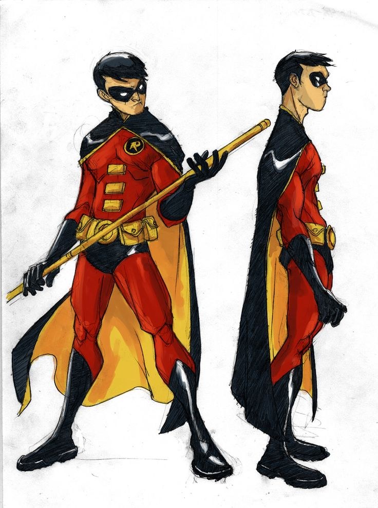 Best Character Design Websites : Best images about character outfit superhero on