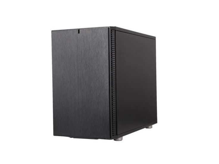 Fractal Design Define Nano S mini-ITX Case $40AR@Newegg #LavaHot http://www.lavahotdeals.com/us/cheap/fractal-design-define-nano-mini-itx-case-40arnewegg/163750?utm_source=pinterest&utm_medium=rss&utm_campaign=at_lavahotdealsus