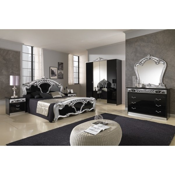 ... bedroom retro bedrooms fitted bedrooms antique bedrooms king bedroom
