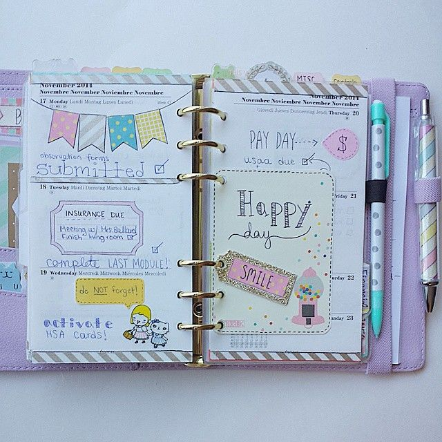 Homemade Calendar Cover : Best agende pucciose filofax images on pinterest
