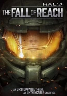 Halo filmi 2015 yılında vizyona giren filmler arasında yer almaktadır. Halo – The Fall Of Reach filminin konusu ise eğitim kampına giden çocukların tüm dünyayı tehdit edecek ve birçok sorun ortaya çıkartacak şeyler hazırlamaya başlamasından esinlenmiştir. Belkentileri yanlış çıkmadı ve kısa süre içerisinde dünyayı uzaydan gelen bir grup istila savaşçıları ile karşı karşıya kalmışlardır.