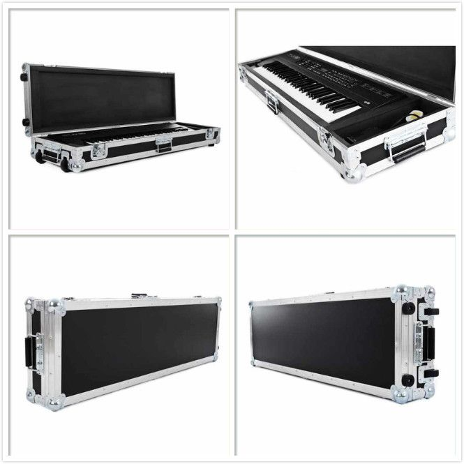 Keyboard Cases http://www.anysourcing.com/product/keyboard-cases/ Any Package Co.,LTD Email:info anysourcing.com Skype:denglushun What's app:0086 185 0755 #flight cases diy  #flight cases furniture  #flight cases ideas  #flight cases office  #flight cases music  #flight cases design  #flight cases table  #flight cases#desk  #flight cases storage #flight cases kitchen  #flight cases wood  #flight cases trunks  #flight cases exhibition  #flight caes  #flight caes keyboard