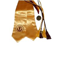 NSCS Graduation Regalia Package, I soooooo want this for my birthday, Christmas or Graduation present.  I may have to buy it myself but I earned the right to wear it :D